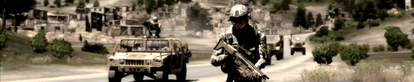 arma2banner2