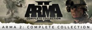 arma2header