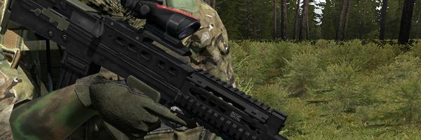 UKF_weapon_s