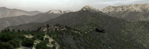 clafghan_add_s