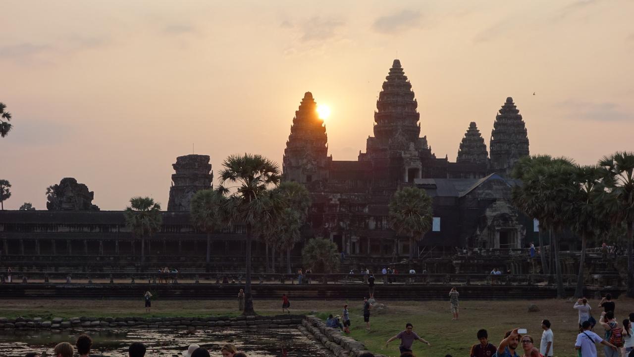 cambodia_001