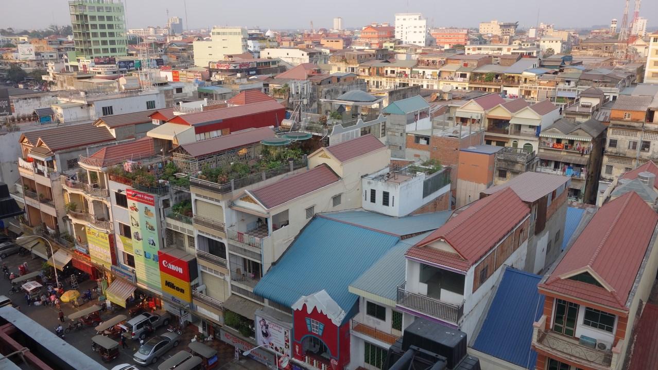 cambodia_003