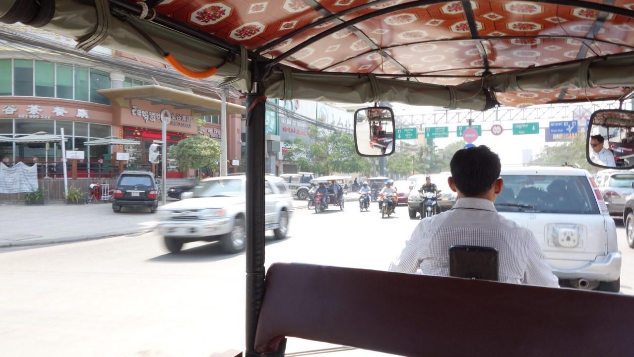 cambodia_008