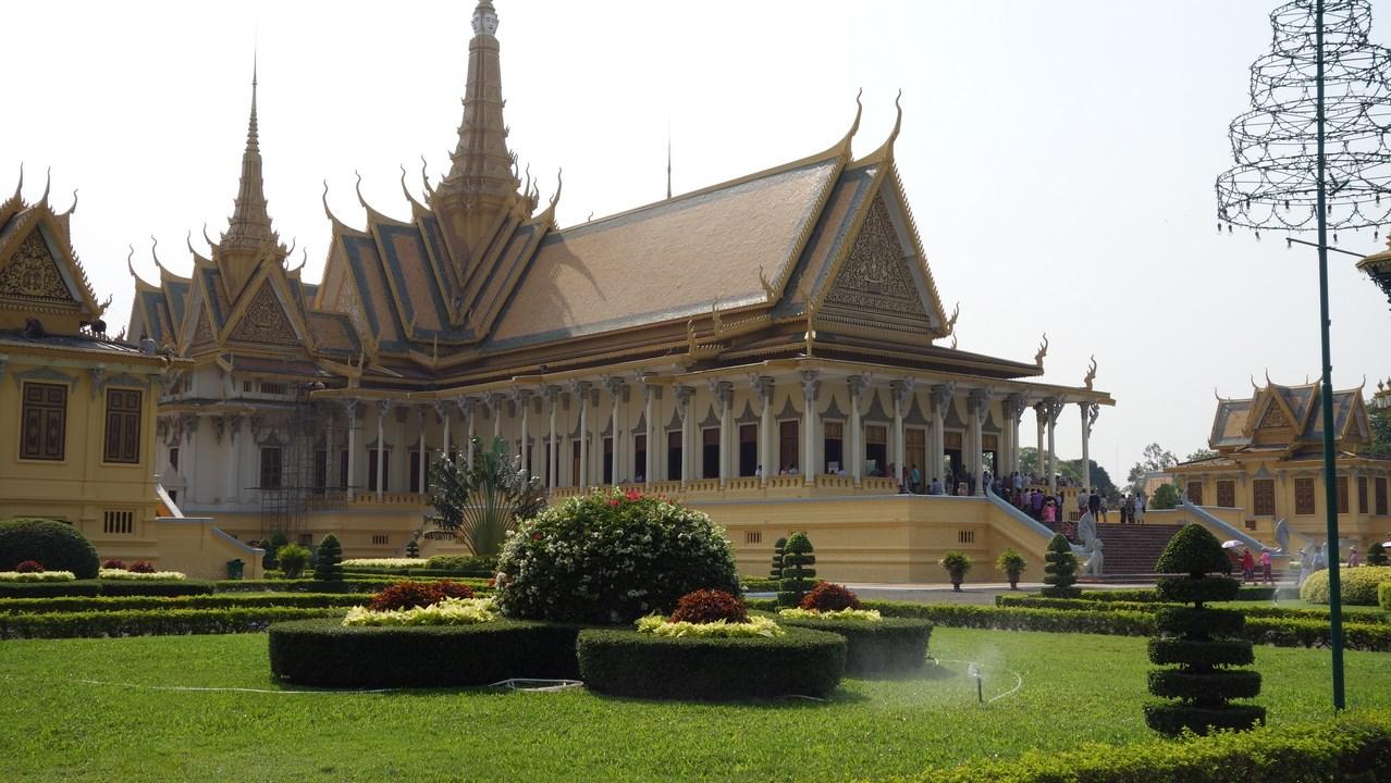 cambodia_010