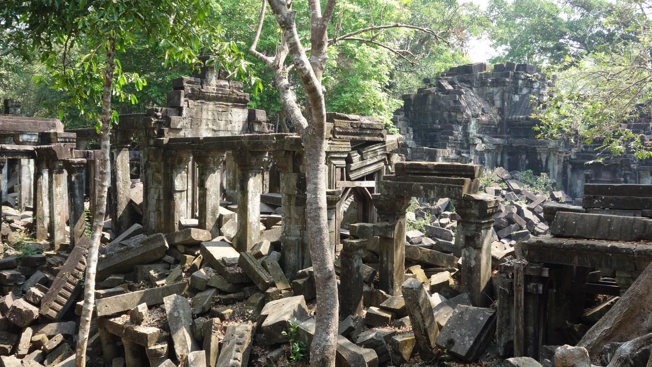 cambodia_012