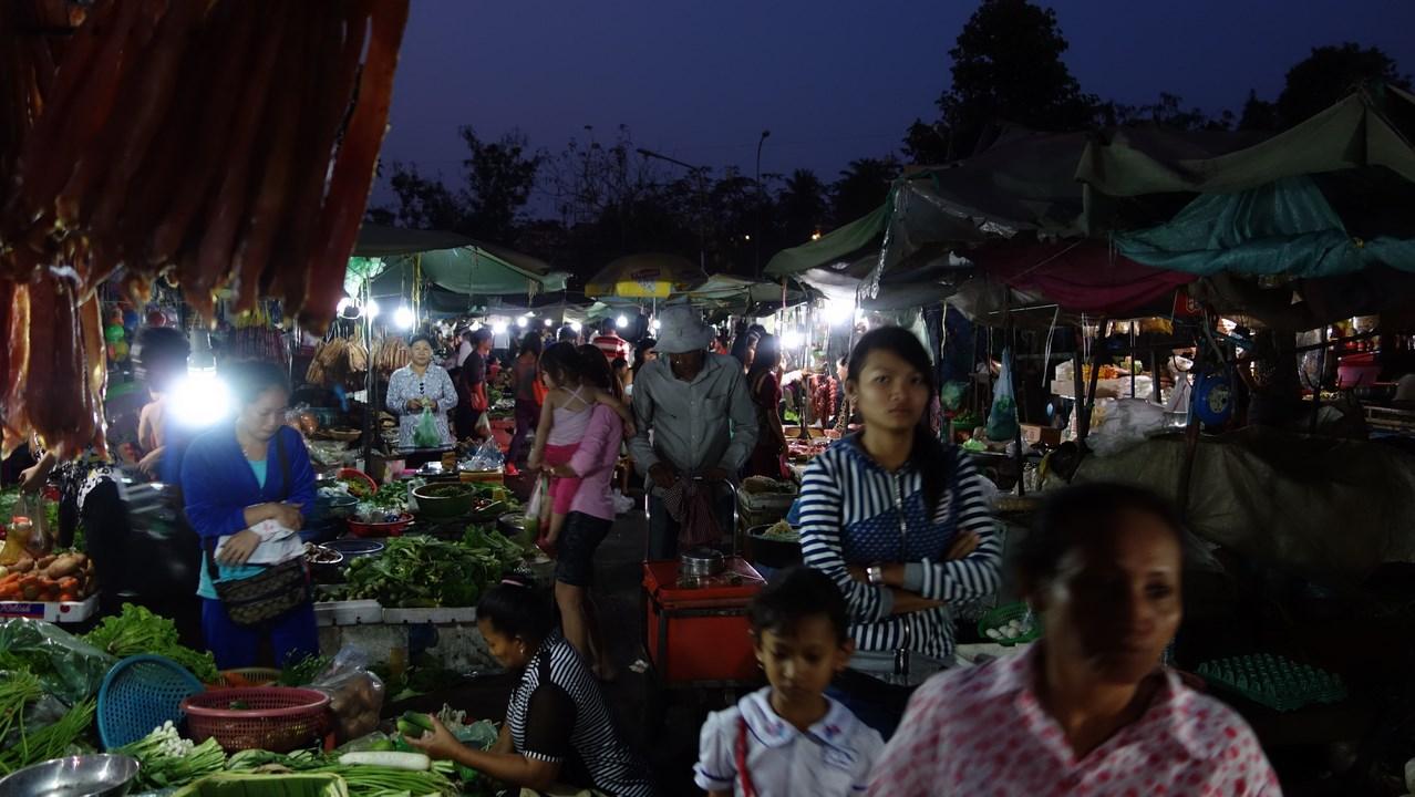 cambodia_016