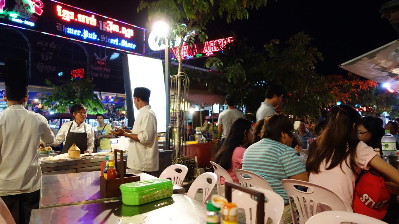 cambodia_017