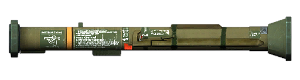 w_m136_launcher_ca.paa