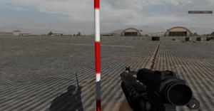 ArmA2OA 2014-07-15 12-35-15-418