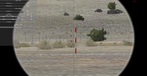 arma2oa 2014-06-17 15-16-51-269