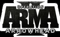 Arma2-OA-logo