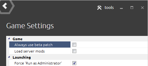 pws_release_beta