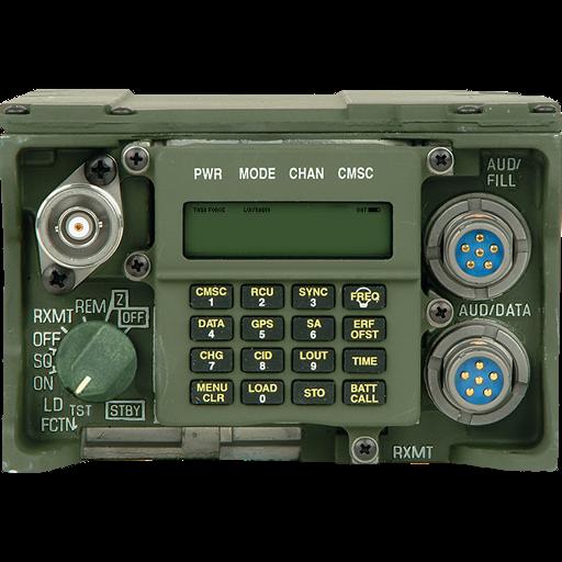ARMA2 COOP解説: Squad Leader – TRI Gaming