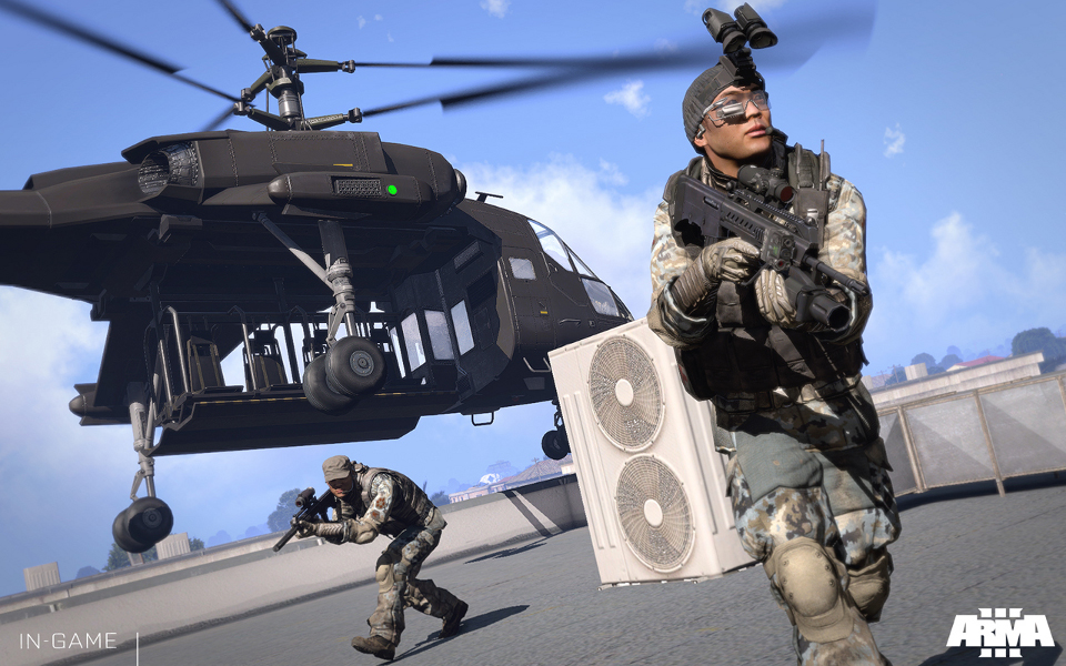 arma3_dlc_helicopters_screenshot_04