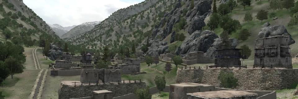 clafghan_add
