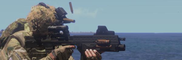 baf_weapon_add