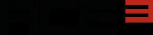 ace3_logo
