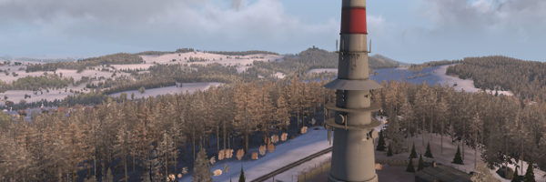chernarus_winter_a3_add