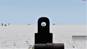 arma3_fm_at_m72a7_sight