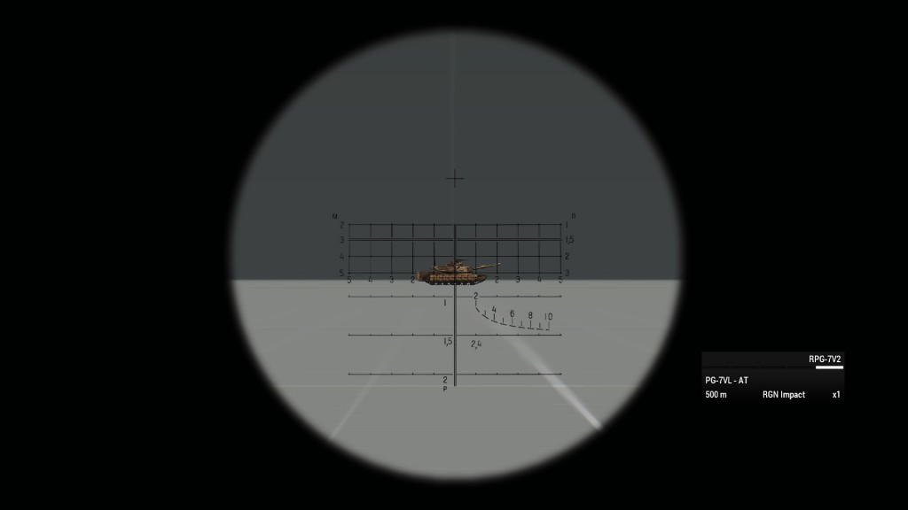arma3_fm_at_prg7v3_sight3