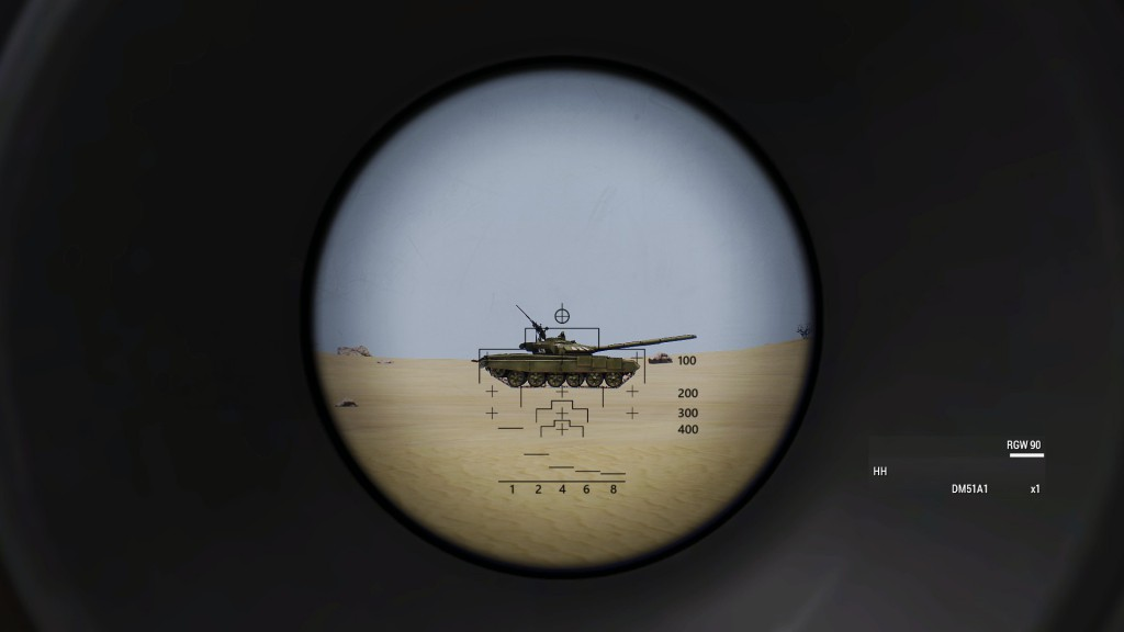 arma3_fm_at_rgw_90_sight