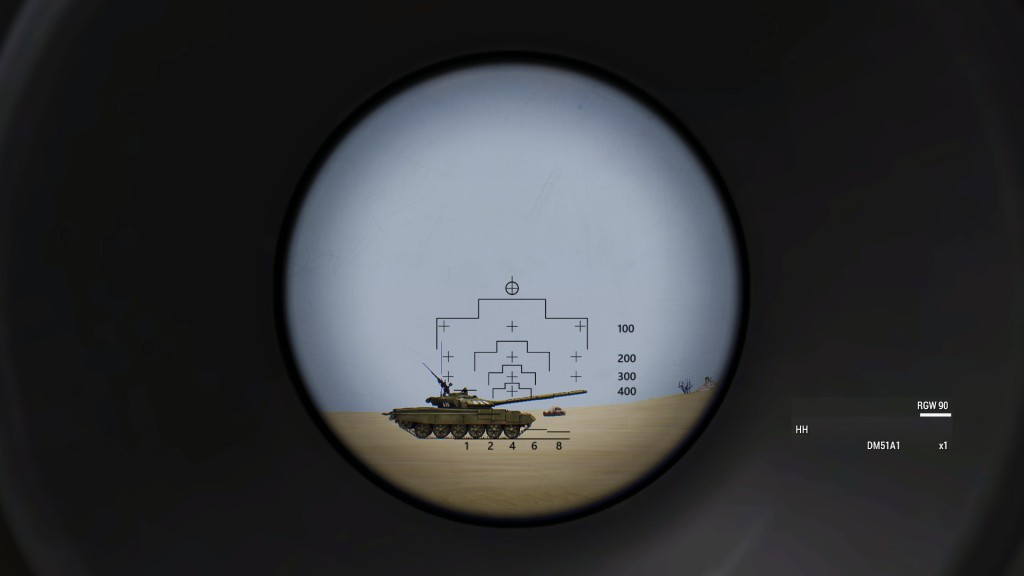 arma3_fm_at_rgw_90_sight2