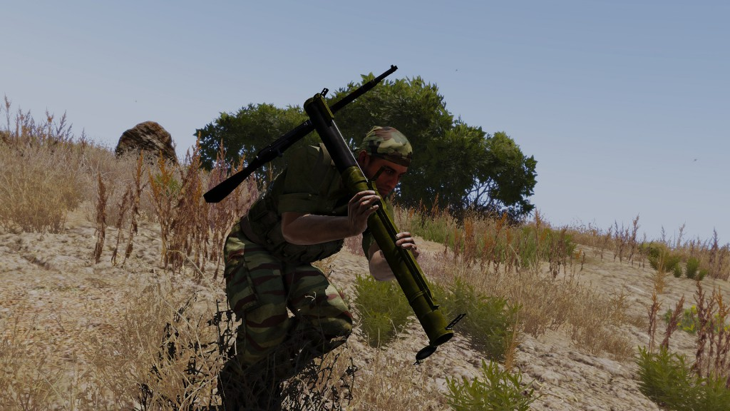 arma3_fm_at_rpg18
