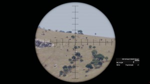 arma3_fm_at_smaw_sight