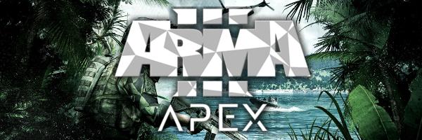 apex_release