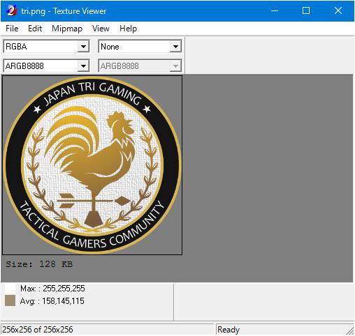 arma3_squad_logo_01