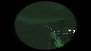 arma3_shooting12