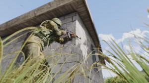 arma3_shooting18_standing