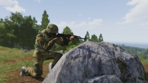 arma3_shooting19_kneeling