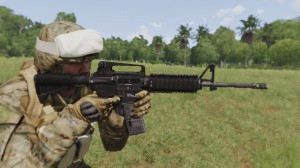 arma3_shooting1_carrying_handle