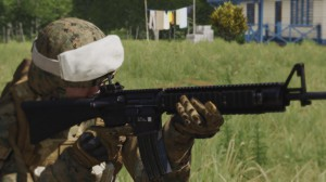 arma3_shooting2_buis