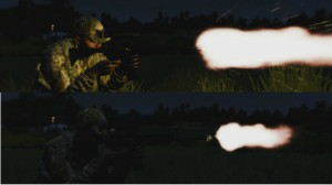 arma3_shooting_flash_hider