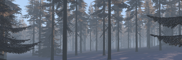 chernarus_winter_add