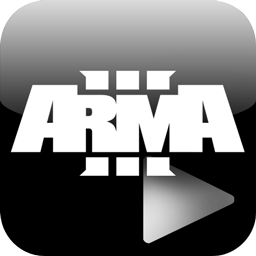 Arma3LauncherIcon