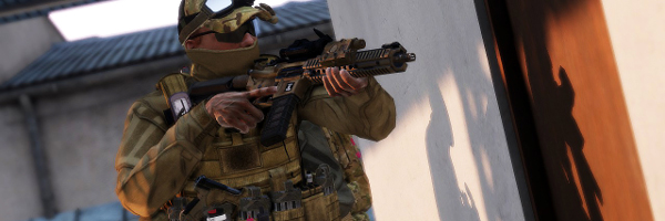 military_gear_pack_add