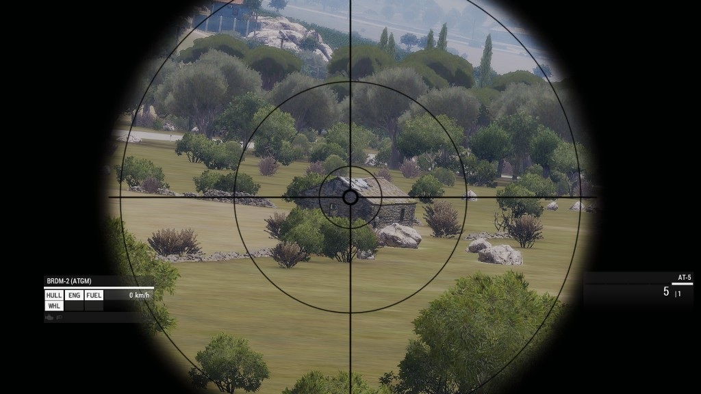 arma3_fm_at_konkurs_sight