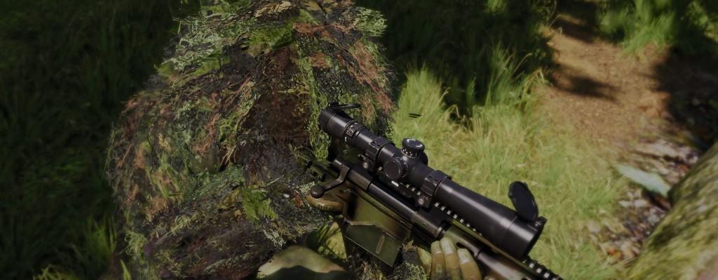 fm_sniper1