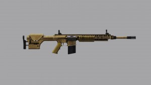 fm_sniper24_m110