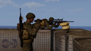 fm_sniper3