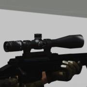 fm_sniper39_dh