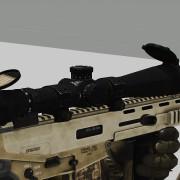 fm_sniper55_mk4er