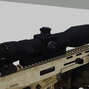 fm_sniper63_sbpm2_312
