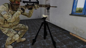fm_sniper75_sswt
