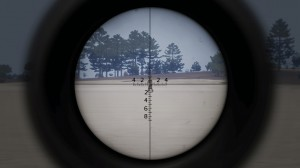 fm_sniper83_mill_scope