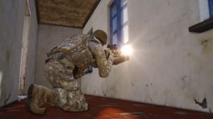 fm_sniper92