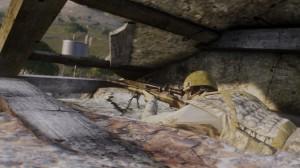 fm_sniper93